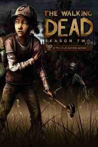 Descargar The Walking Dead Season 2 [MULTI][EPISODE 2][CODEX] por Torrent